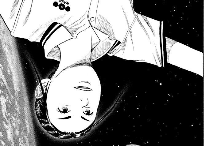 ≪#222≫ 夢のドア