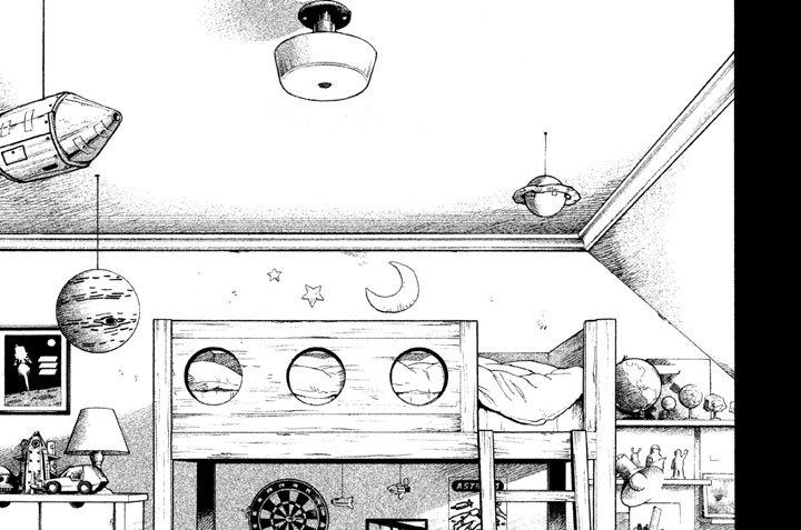 ≪#272≫ 希望の轍(わだち)