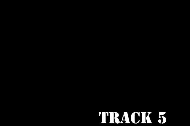 TRACK5 無脳症(1)