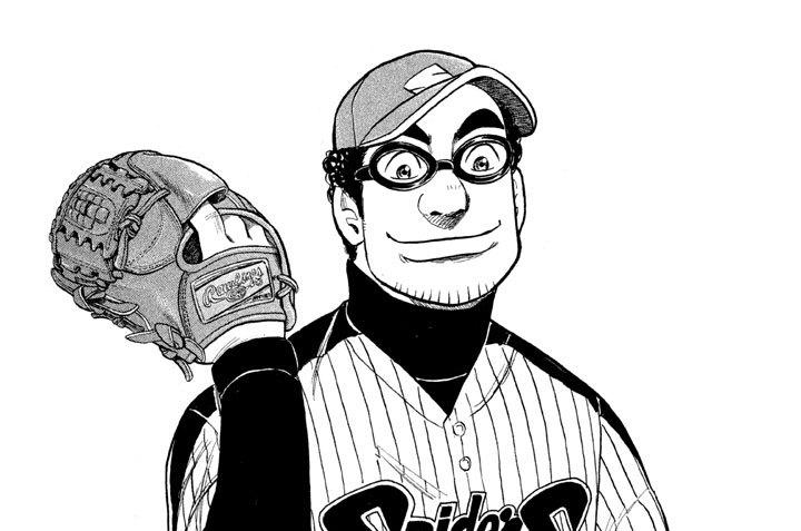 第51話 「東東スポーツ」前編