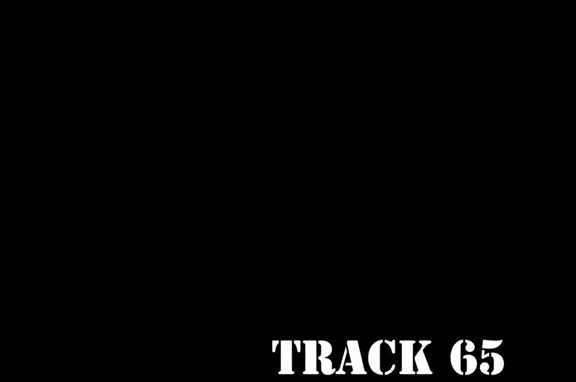 TRACK65 腰痛(1)