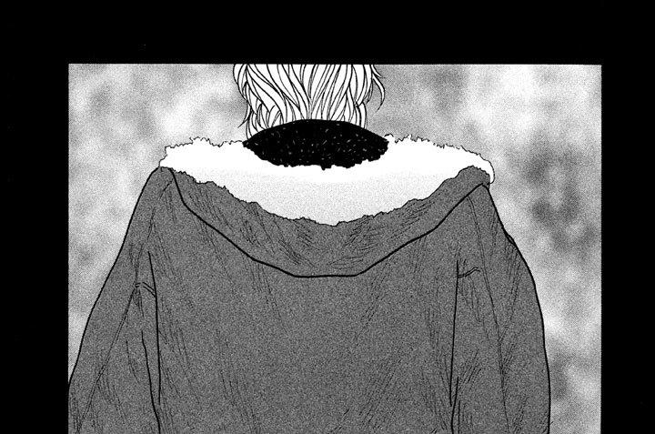 第25話/獰猛(どうもう)なる破壊師(はかいし)