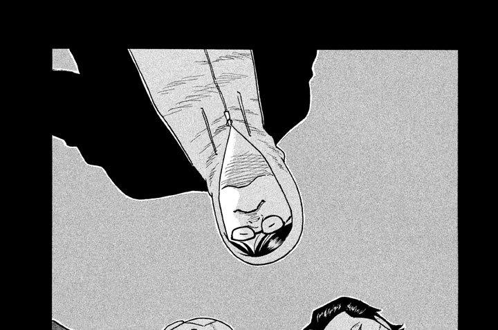 第26話/破壊師(はかいし)の明日(あした)