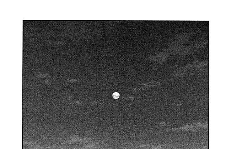 第16話 レザボア6(シックス)