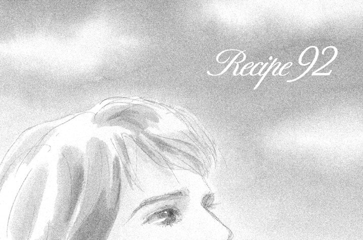 Recipe92