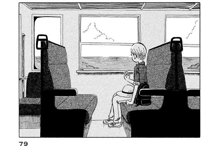 (5)笑う門(かど)には