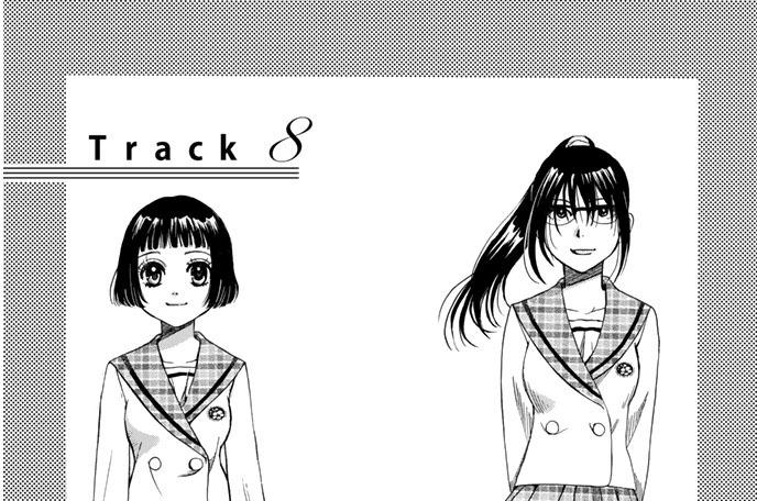 Track8
