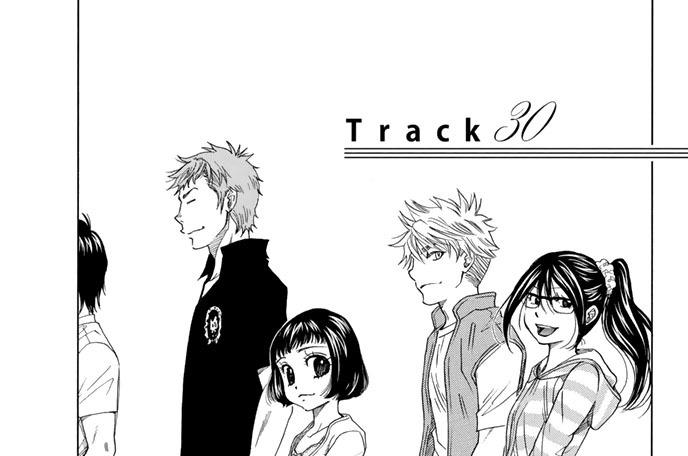 Track30