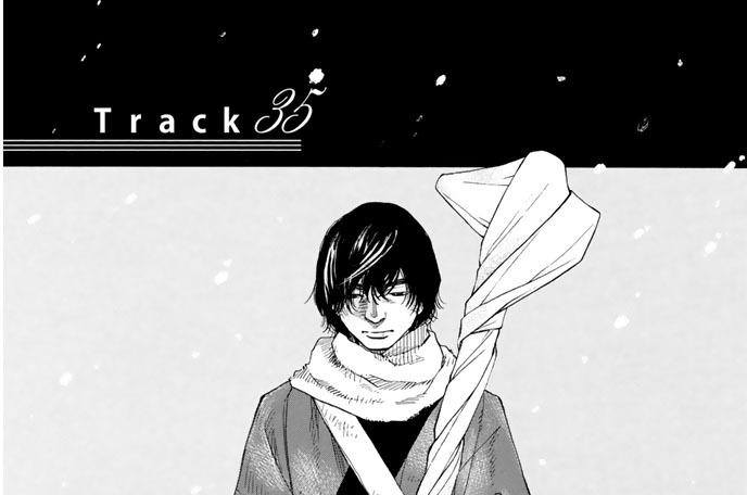 Track35