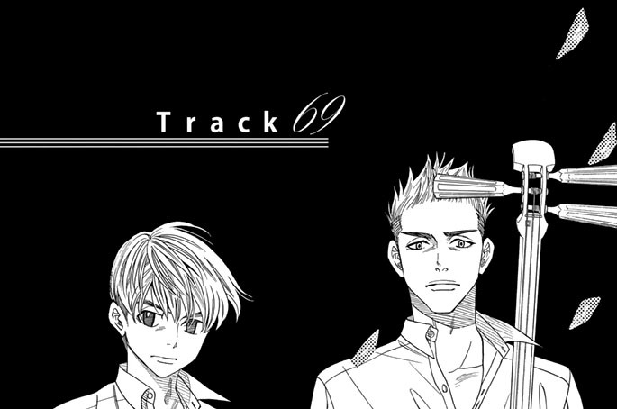 Track69