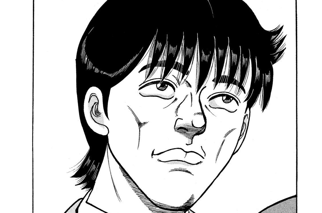 第13話 アイドルの過去 前編