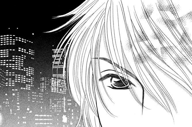 第31話 さよなら矢田さん
