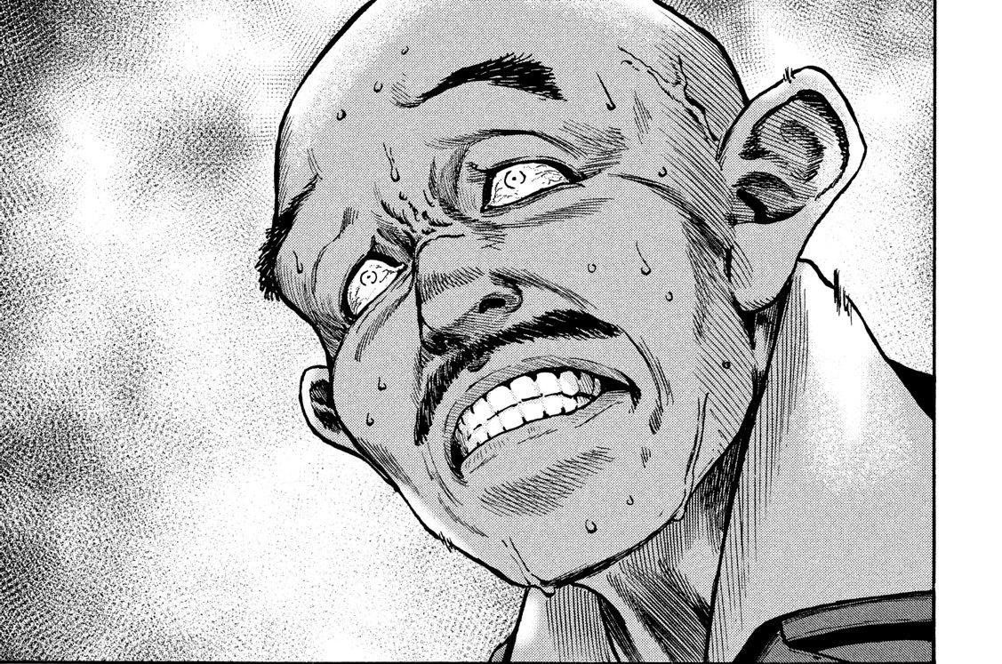 第26廻 隼の瞳 ―直掩ガ見タモノ―