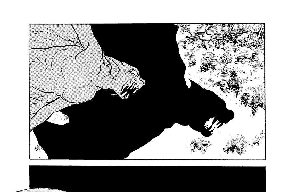 PART2 巴里 オペラ座の怪人(3)