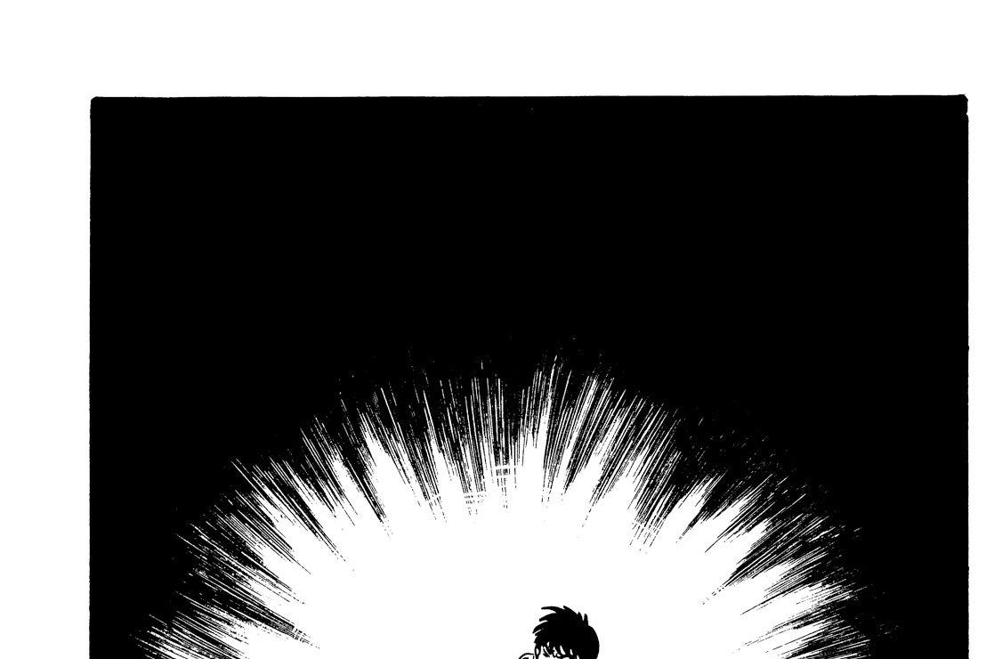 PART6 仮面の世界(7)