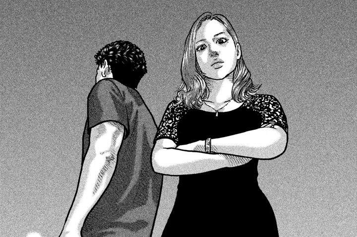 第7話/チャンピオン