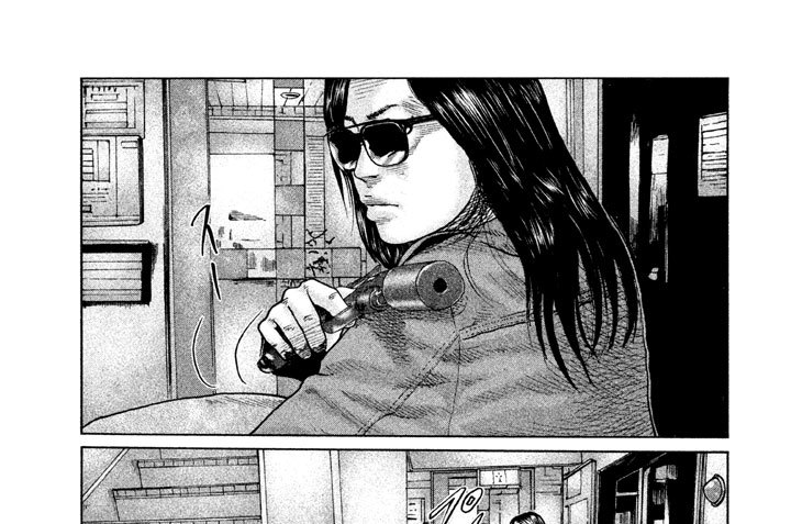 第108話/しくじりの男‥‥。