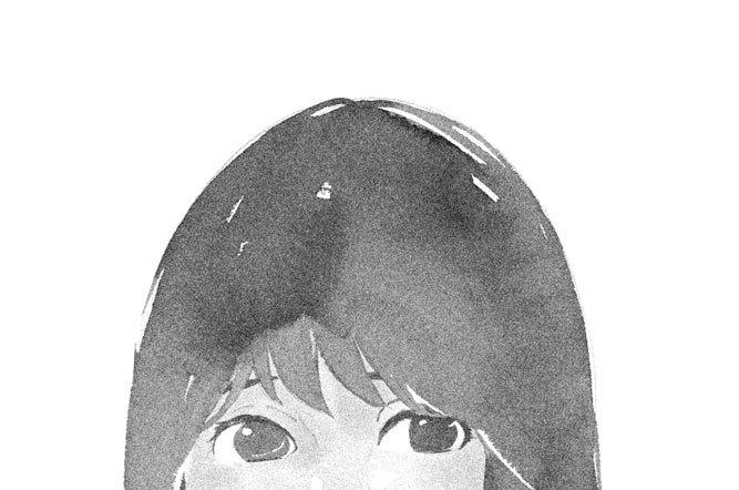 第23話 アバウト・タイム