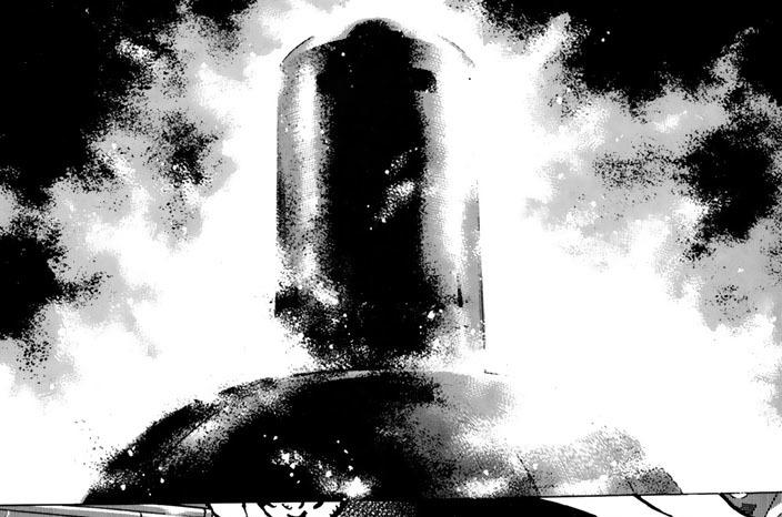 VOYAGE123 戦略原潜タイフーン