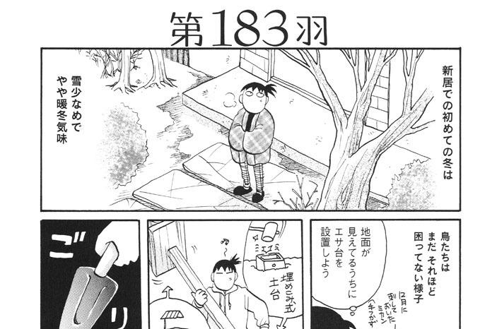 第183羽