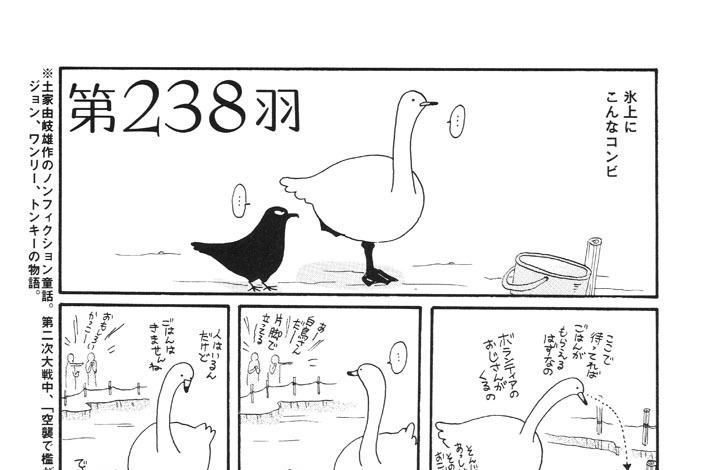 第238羽