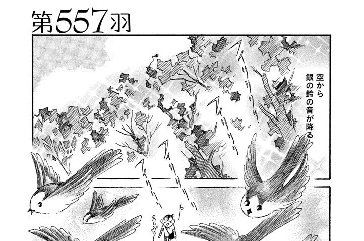 第557羽