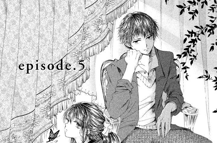 episode.5