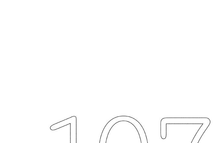 107 One hundredth seventh episode