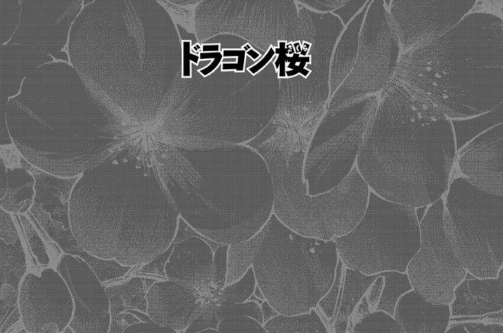 最終限目 祝 東大合格!!