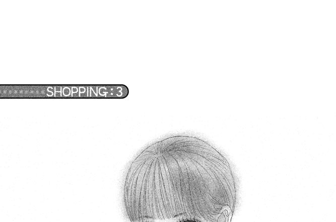 SHOPPING:3