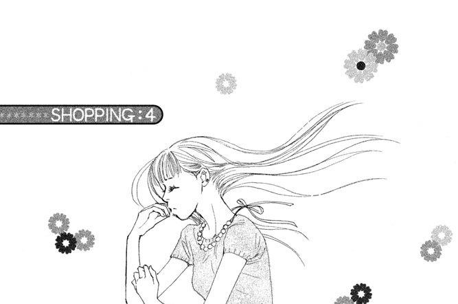 SHOPPING:4