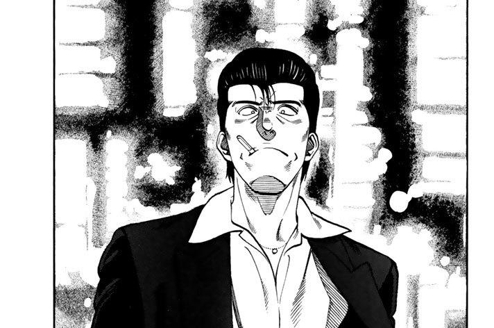 ACT.310 アキラの器量は百万円!?