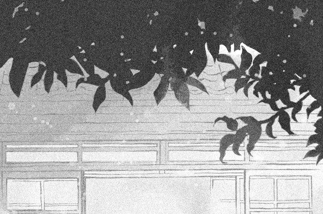 LIGHT70 ★ 干物女とキラキラ☆部長