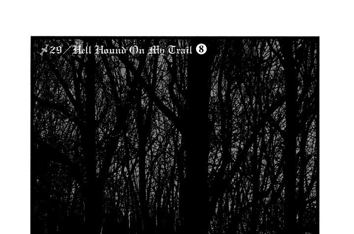 29/Hell Hound On My Trail (8)