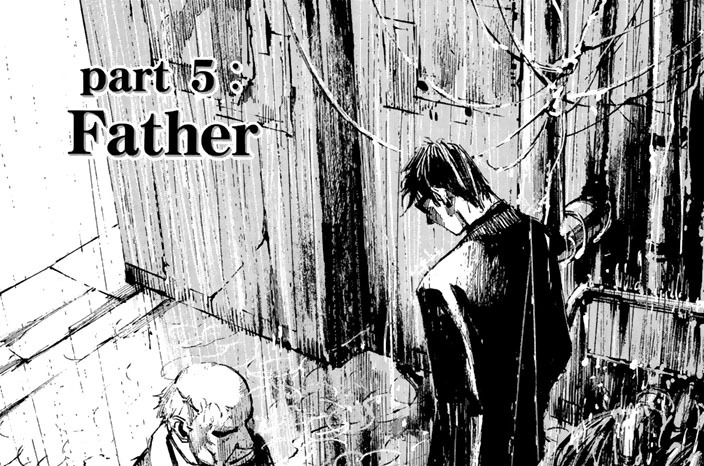 part5:Father