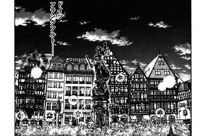 (ドイツ編第5弾)ドイツからのおみやげシュトレン