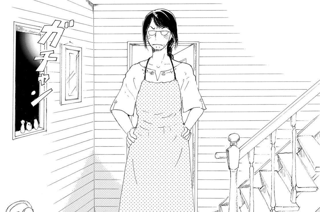 第48話 闇からの一撃(2)