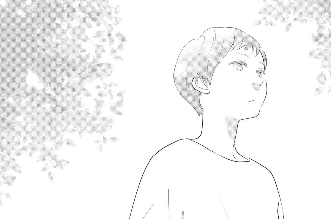 第9話(1)