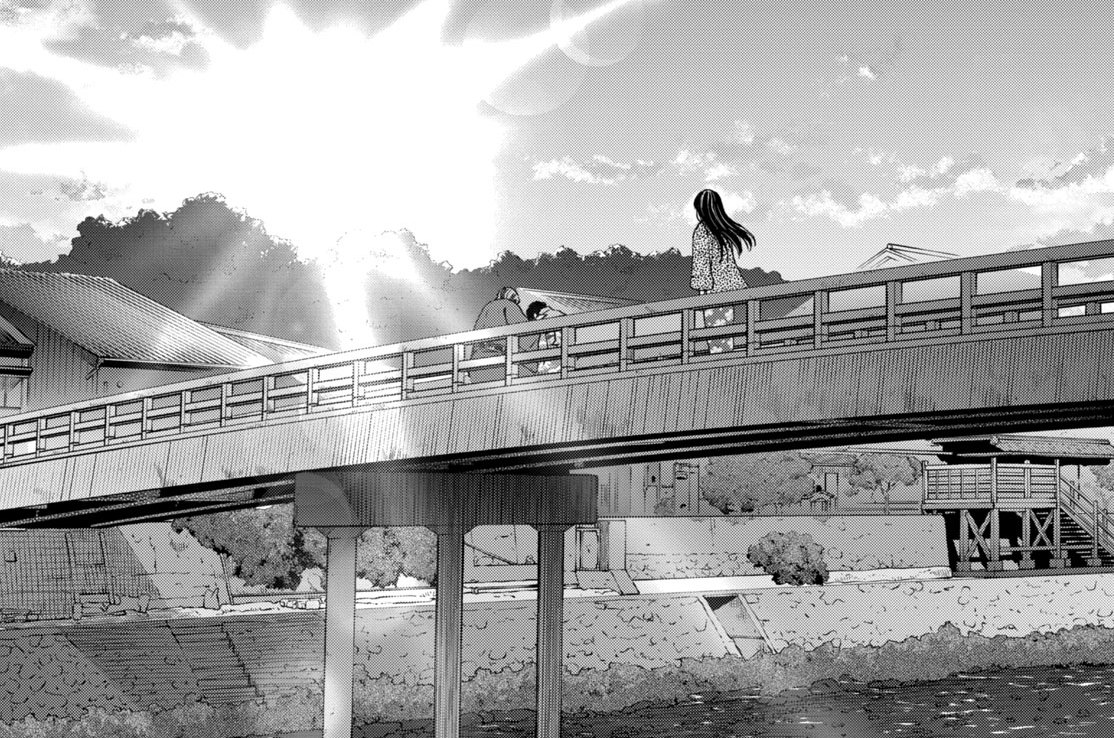 第70話 桜と椿(2)