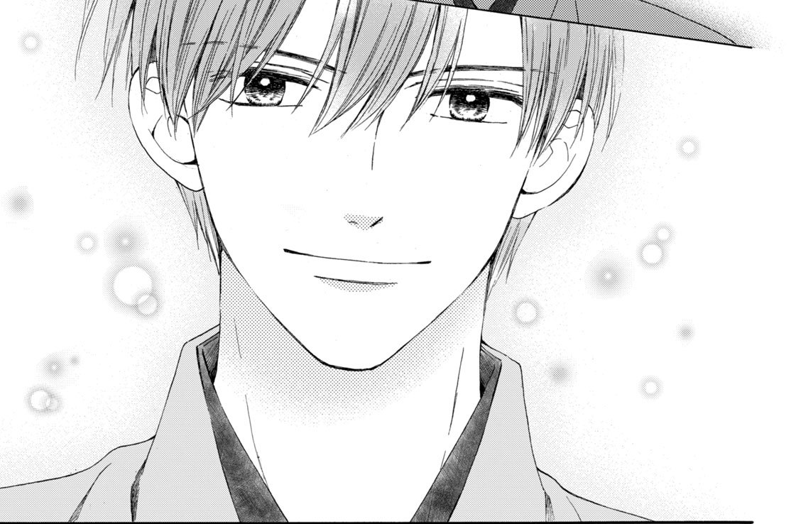 第70話 桜と椿(3)