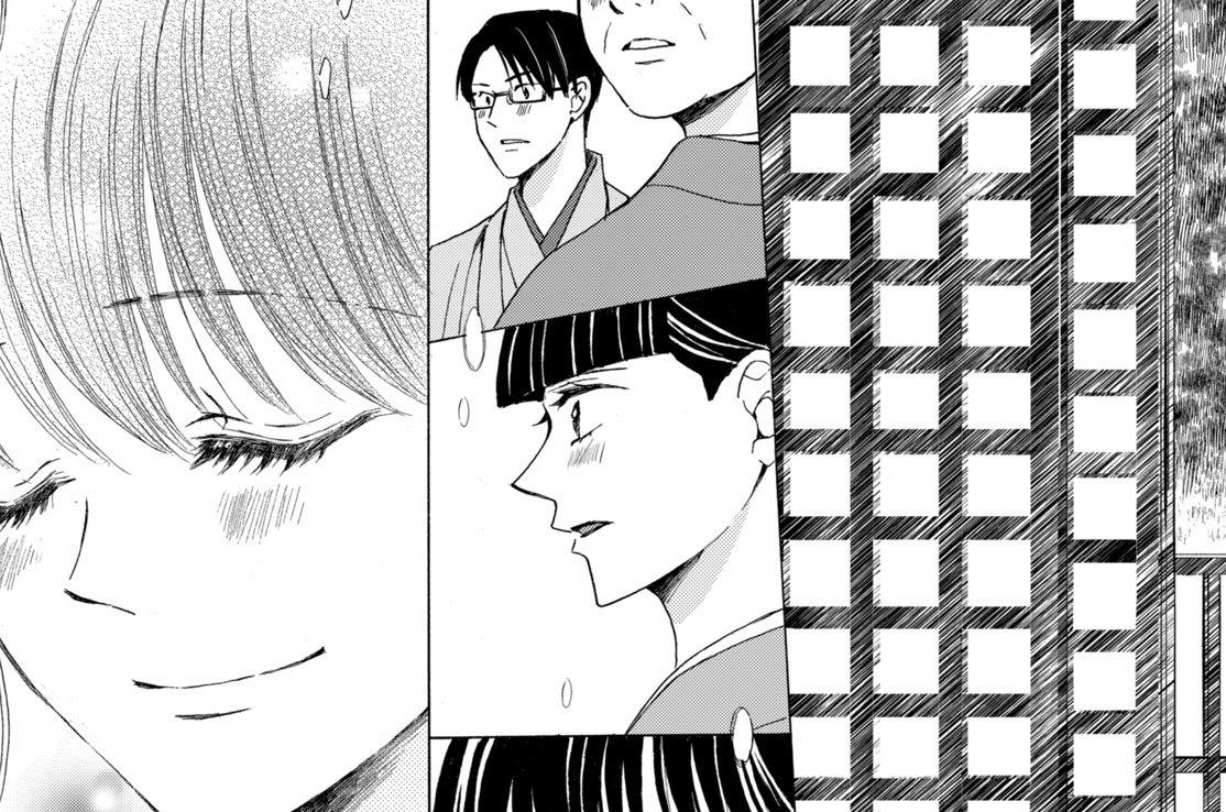 第72話 七桜の決断(3)